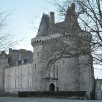 Dsc 0092 chateau de montmuran