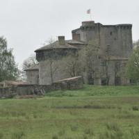 Dsc 0484 chateau de tennessus amailloux deux sevres nord de parthenay