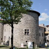 Dsc 0593 le cheylard chateau de la cheze 01