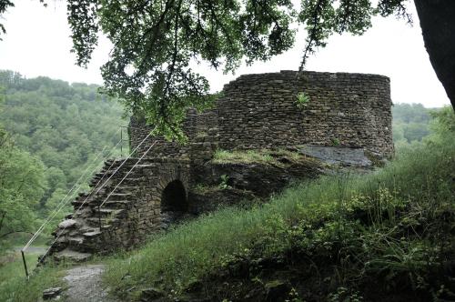 Dsc 0670 fort du lourdou belcastel 22 mai 2012 copie 01