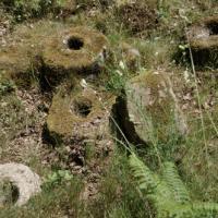 Dsc0036 pontarion necropole des sagnes